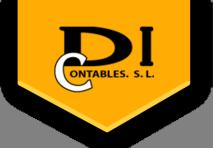 DIC Contables - Asesoría Córdoba Butragueño